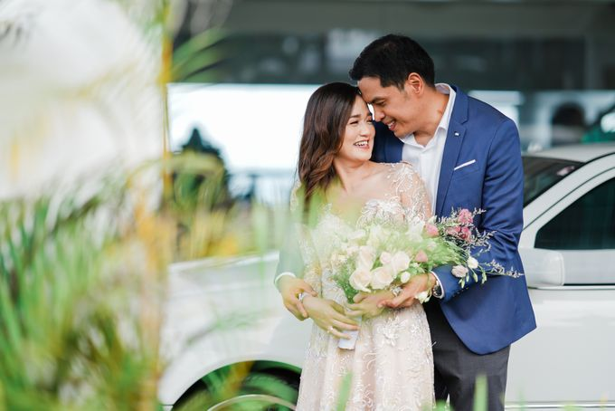 VINCE AND TIFF WEDDING by Pat B Photography - 032