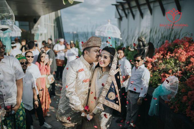 DiPin Love by Bali Top Wedding - 006