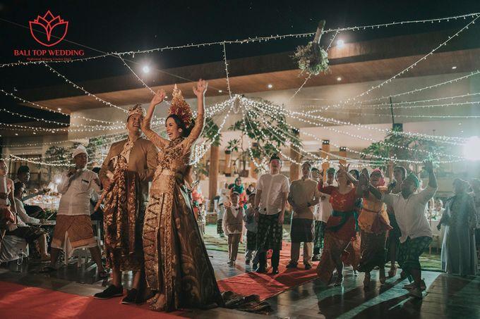 DiPin Love by Bali Top Wedding - 017