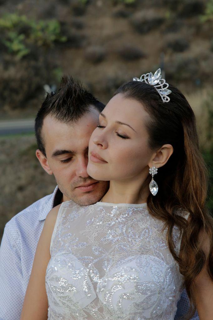 wedding photoshooting by Pagausiu photography - 009