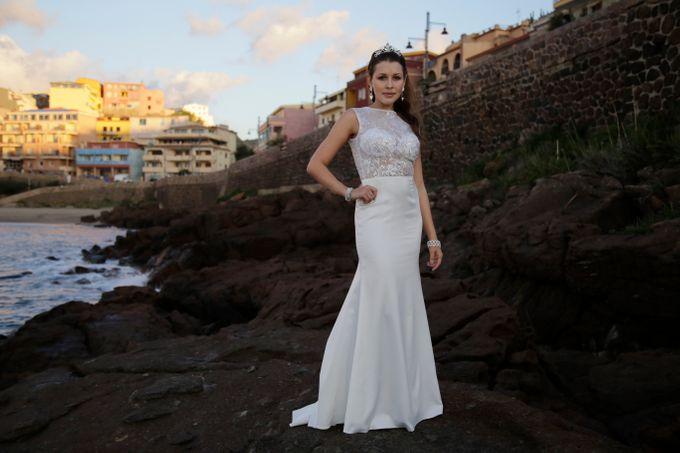 wedding photoshooting by Pagausiu photography - 012