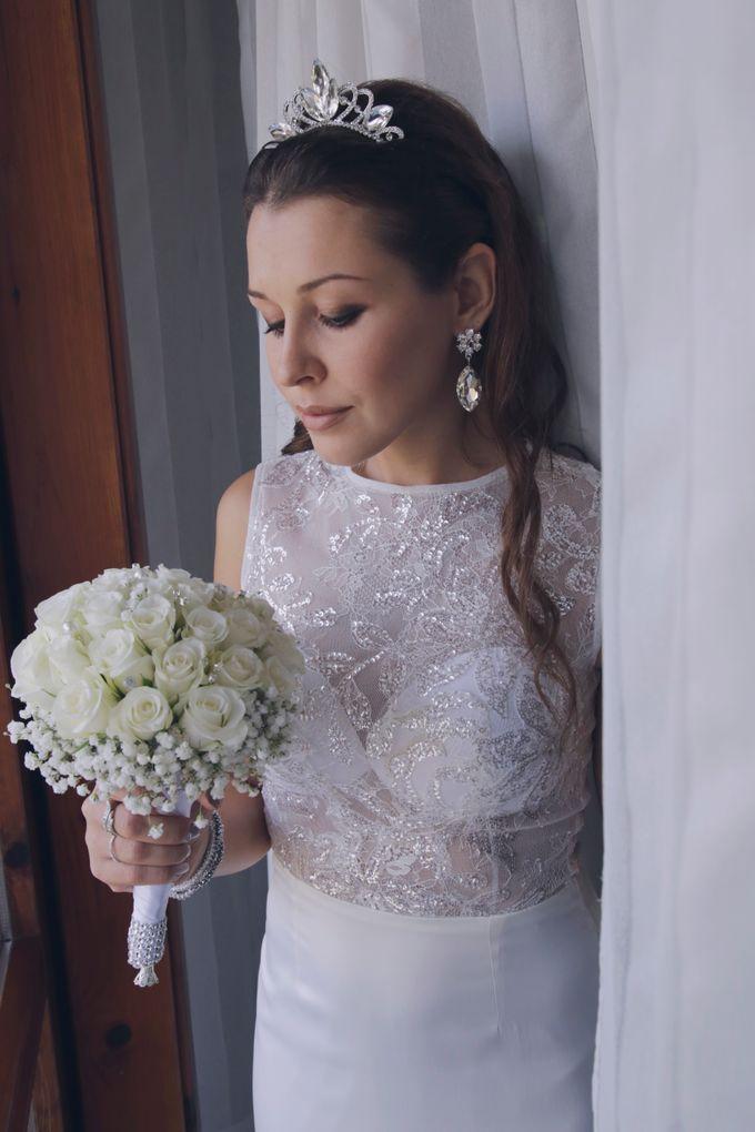 wedding photoshooting by Pagausiu photography - 002