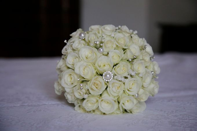 wedding photoshooting by Pagausiu photography - 004