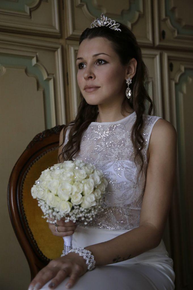 wedding photoshooting by Pagausiu photography - 005