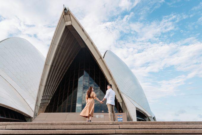 Memorable Sydney by SweetEscape - 005