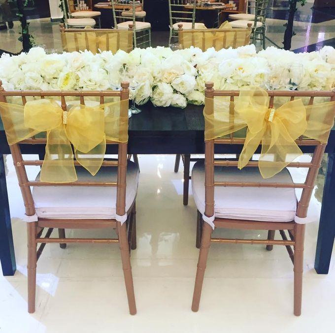 Wedding Exhibition 2017 by CITTA Wedding - 002