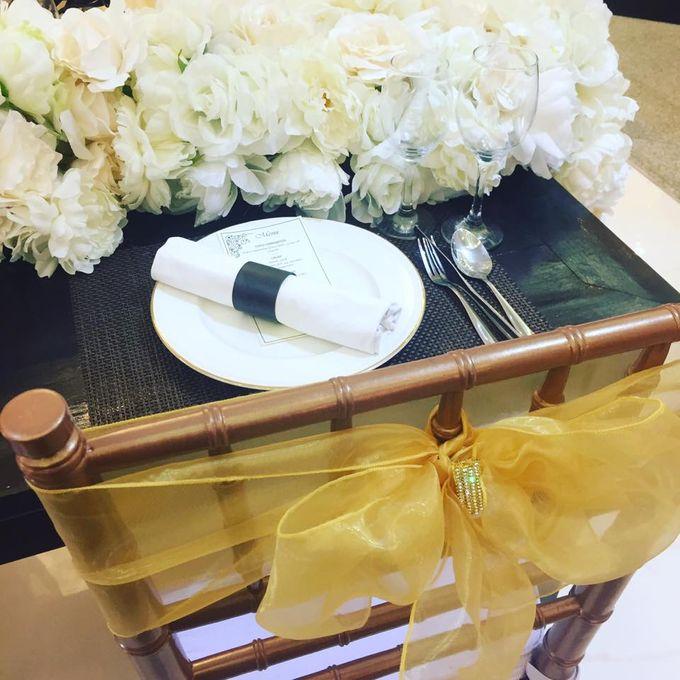 Wedding Exhibition 2017 by CITTA Wedding - 003