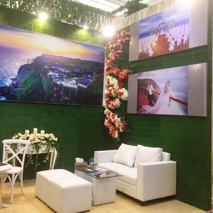 Wedding Exhibition 2017 by CITTA Wedding - 009