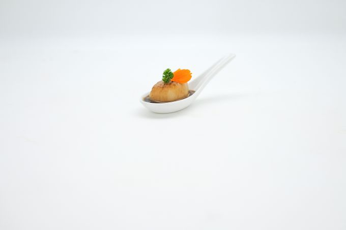 Canape by Culture Royale Catering - 006