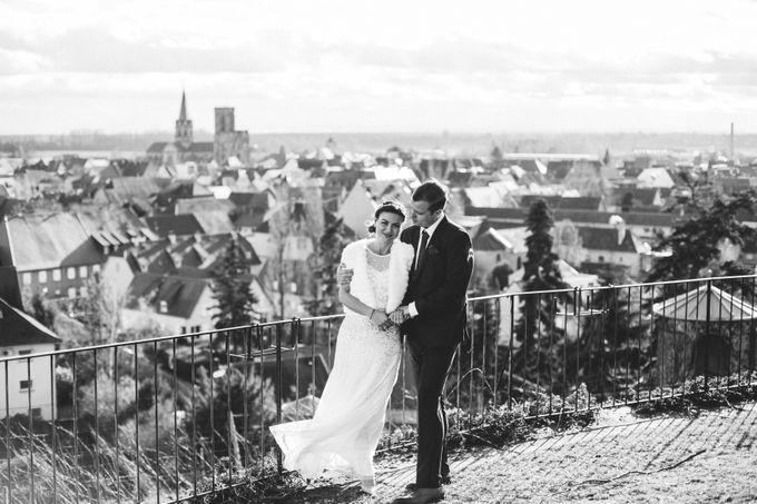 Elopement Winter in Alsace by Celebrantissimo - 001