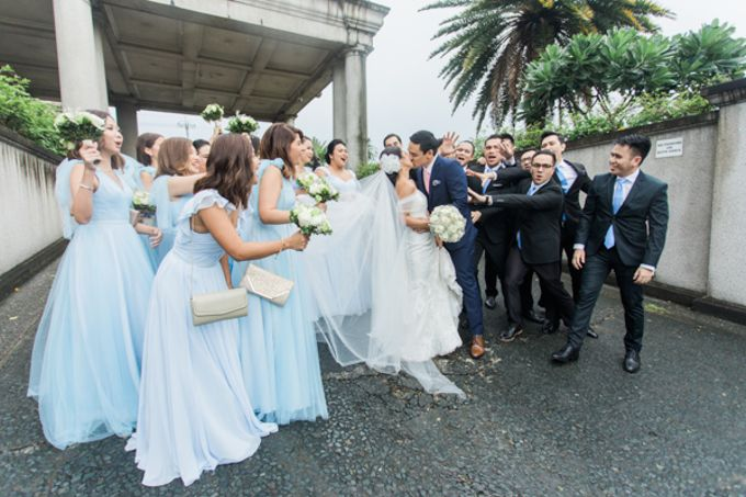 Paolo & Sabby Foreveryday by Foreveryday Photography - 033