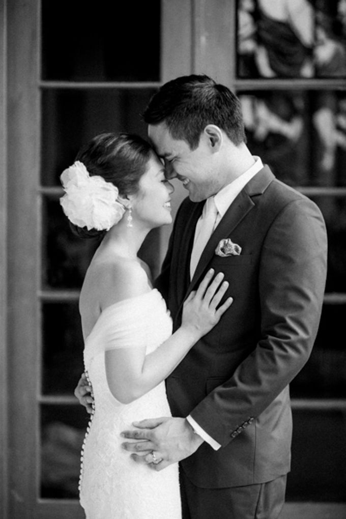 Paolo & Sabby Foreveryday by Foreveryday Photography - 034