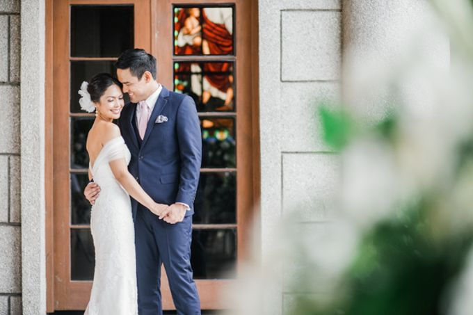 Paolo & Sabby Foreveryday by Foreveryday Photography - 035