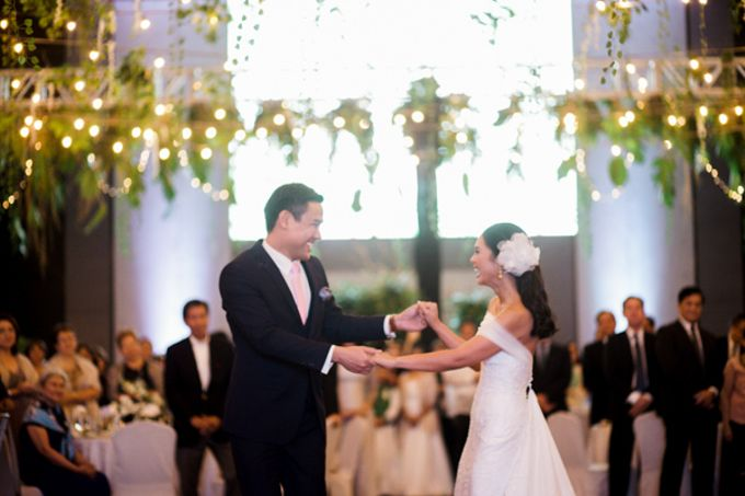 Paolo & Sabby Foreveryday by Foreveryday Photography - 047