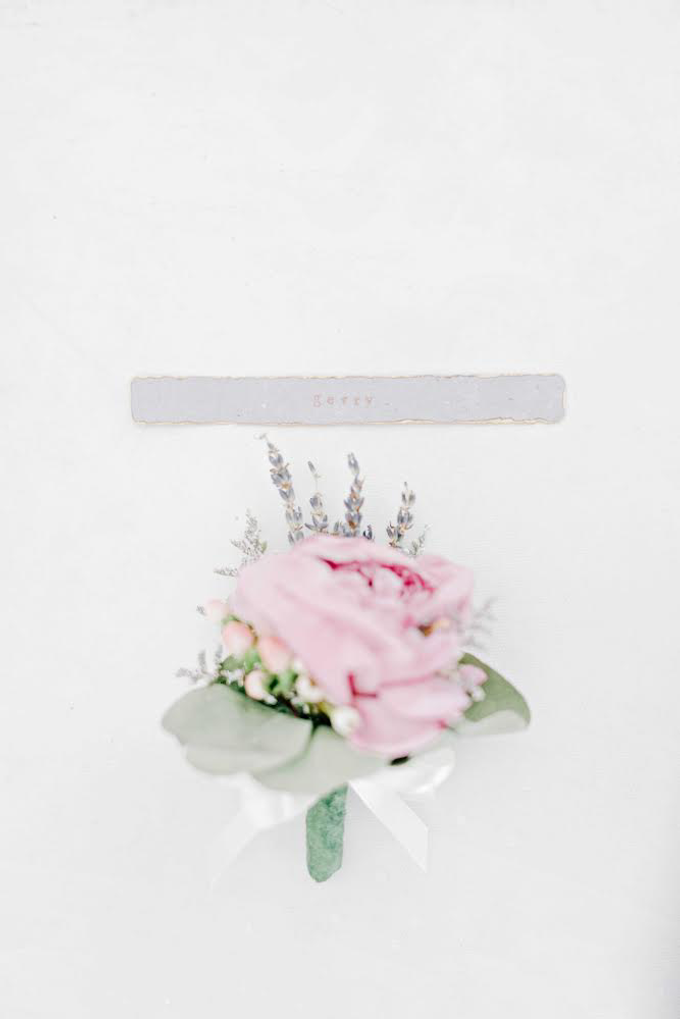 Gerry & Claudia by Paper and Oath - 011