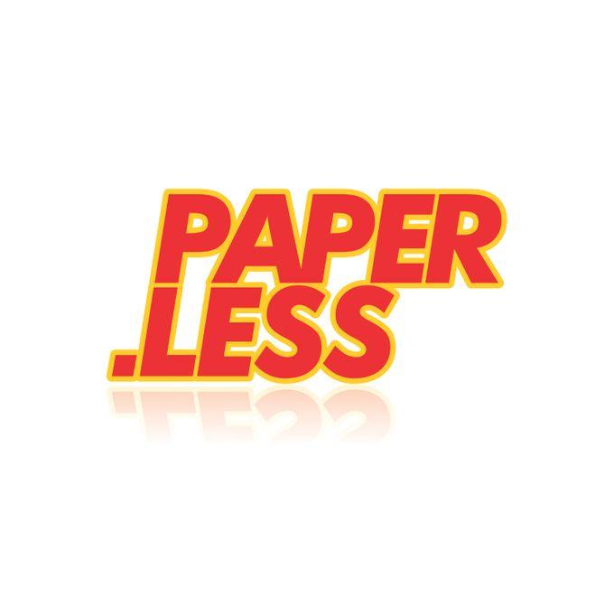 Mengubah Cara Penyebaran Undangan DIgital by Paperless Id - 001