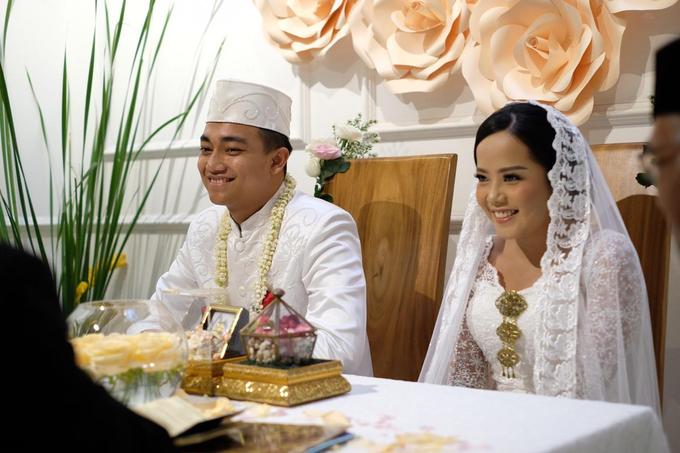 Dani & Nindi Engagement  by Papoea by Nature - 007