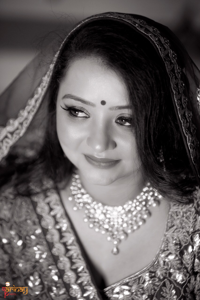 South Indian wedding  by Parinay Pixels - 006