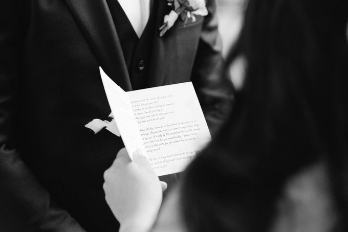 Elopement in Paris by Elias Kordelakos - 014