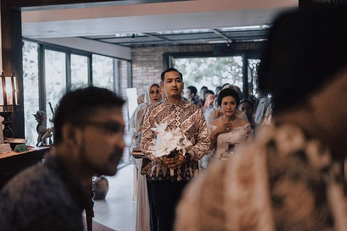 Engagement Day by Yosye Hamid Photography - 010