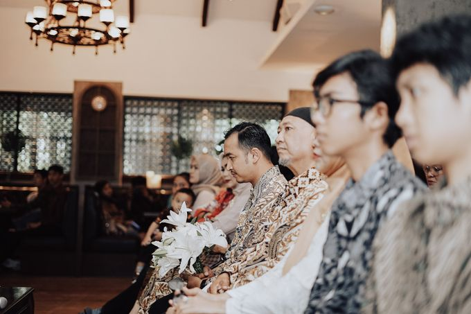 Engagement Day by Yosye Hamid Photography - 014