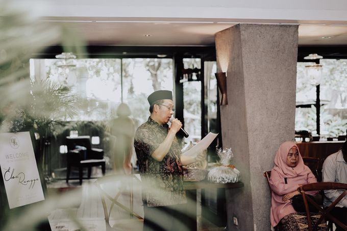 Engagement Day by Yosye Hamid Photography - 015