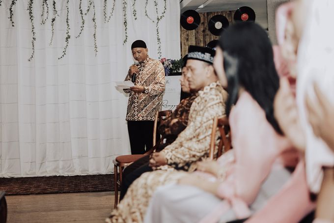 Engagement Day by Yosye Hamid Photography - 016
