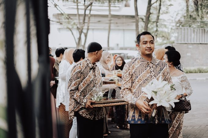 Engagement Day by Yosye Hamid Photography - 008