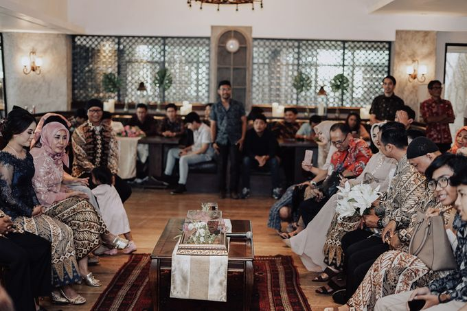 Engagement Day by Yosye Hamid Photography - 026