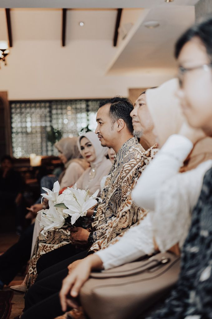 Engagement Day by Yosye Hamid Photography - 027