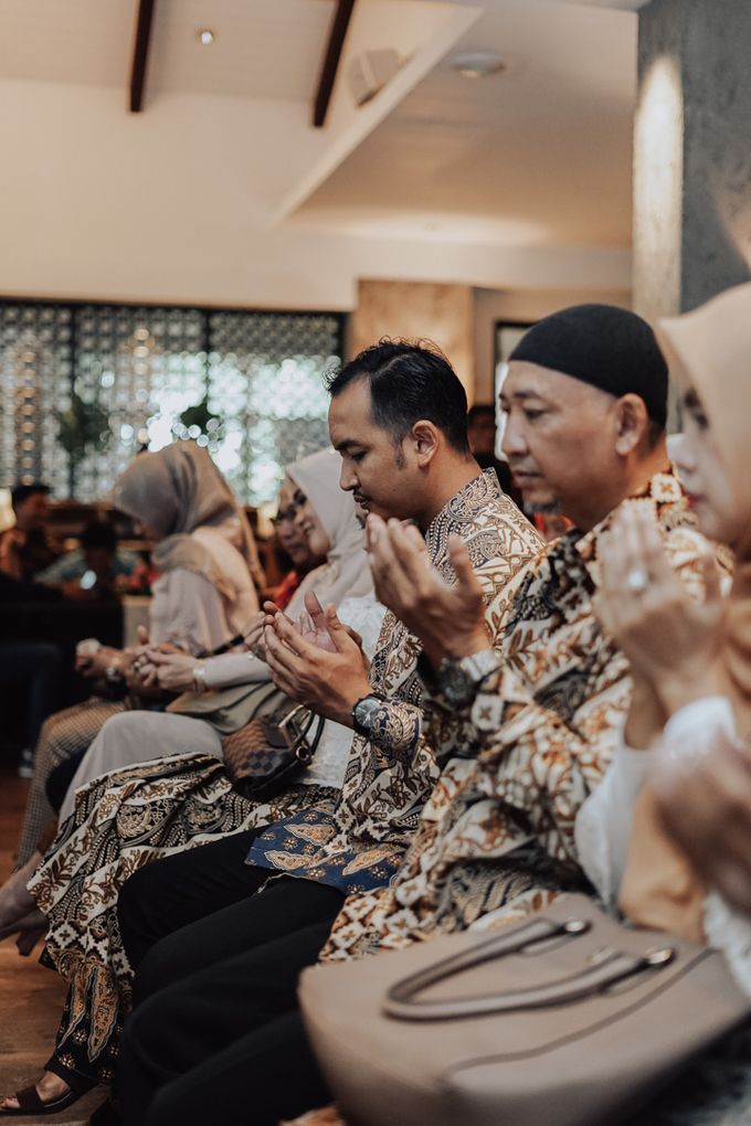 Engagement Day by Yosye Hamid Photography - 037
