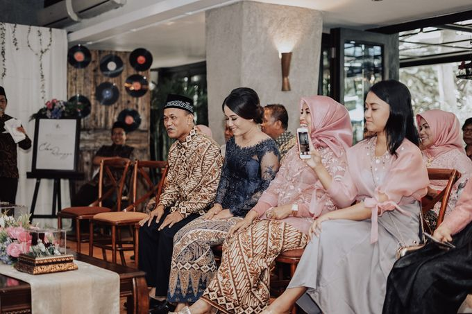 Engagement Day by Yosye Hamid Photography - 020