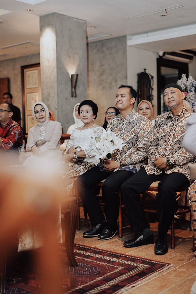 Engagement Day by Yosye Hamid Photography - 022