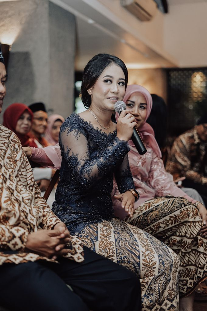 Engagement Day by Yosye Hamid Photography - 023