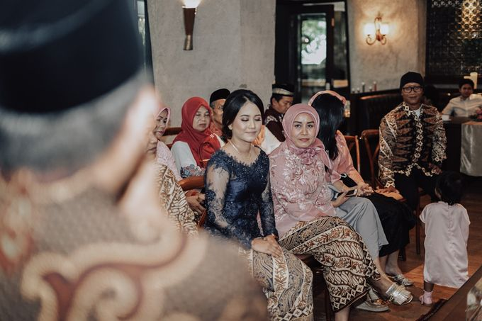 Engagement Day by Yosye Hamid Photography - 024