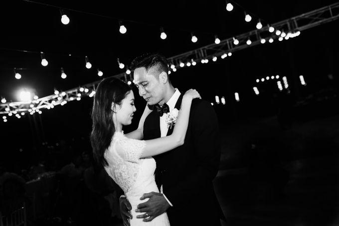Wedding day Si & Kat - Premier Village Da Nang Resort by Anh Phan Photographer   vietnam weddng photographer - 028