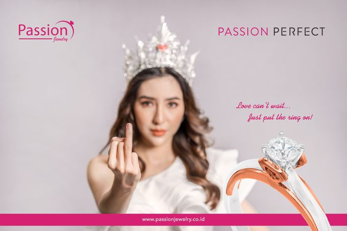 Passion Perfect by Passion Jewelry - 004