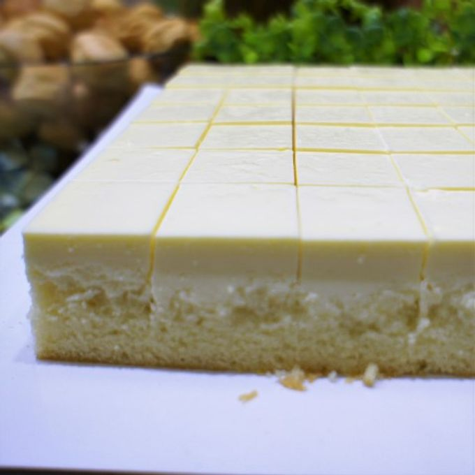 Dessert Listing by PastryDen Pte Ltd - 004