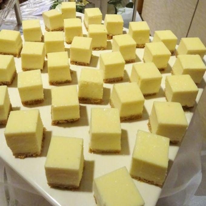 Dessert Listing by PastryDen Pte Ltd - 005