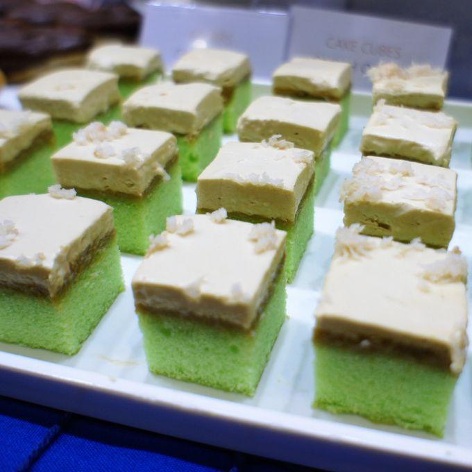 Dessert Listing by PastryDen Pte Ltd - 006