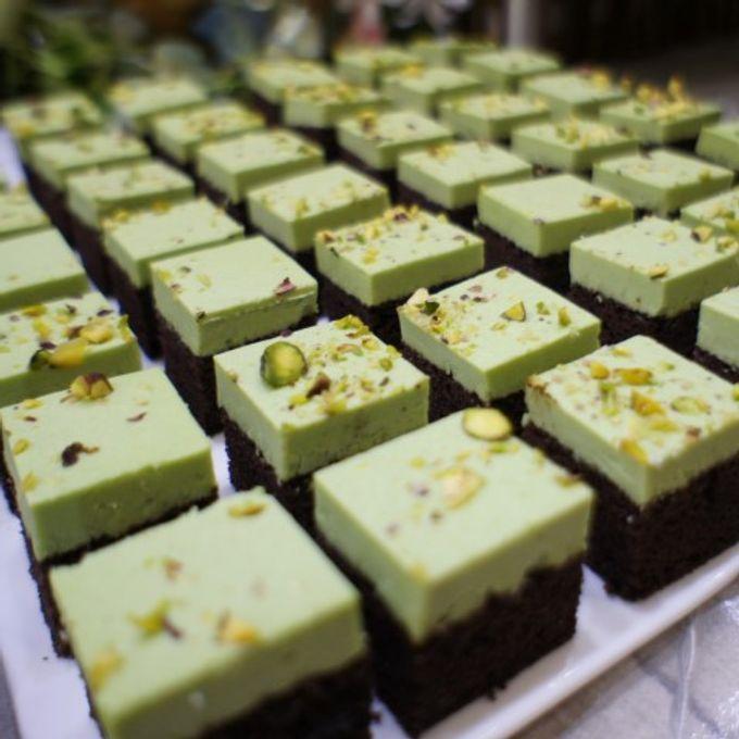 Dessert Listing by PastryDen Pte Ltd - 007