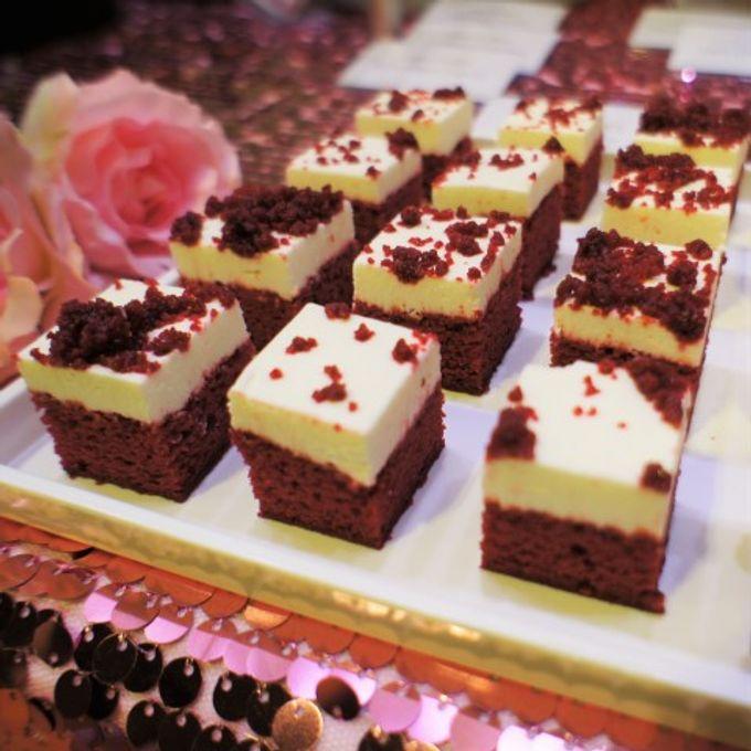 Dessert Listing by PastryDen Pte Ltd - 008