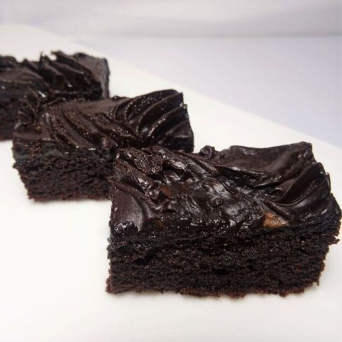 Dessert Listing by PastryDen Pte Ltd - 010