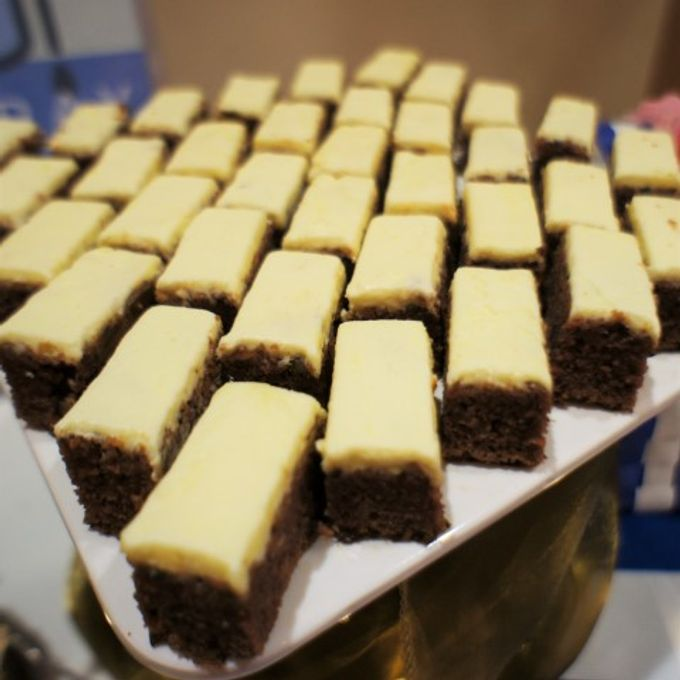 Dessert Listing by PastryDen Pte Ltd - 011