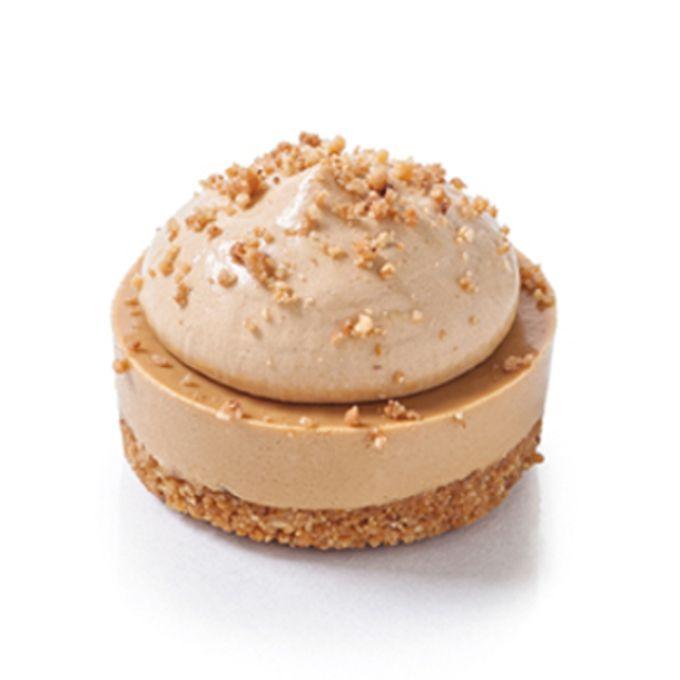 Dessert Listing by PastryDen Pte Ltd - 013