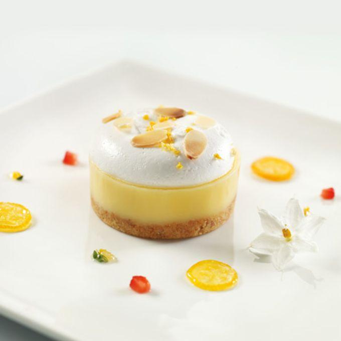 Dessert Listing by PastryDen Pte Ltd - 016