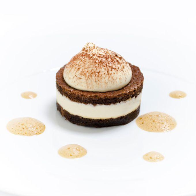 Dessert Listing by PastryDen Pte Ltd - 018