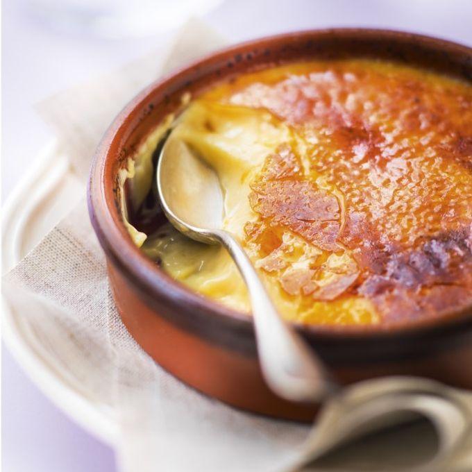 Dessert Listing by PastryDen Pte Ltd - 019