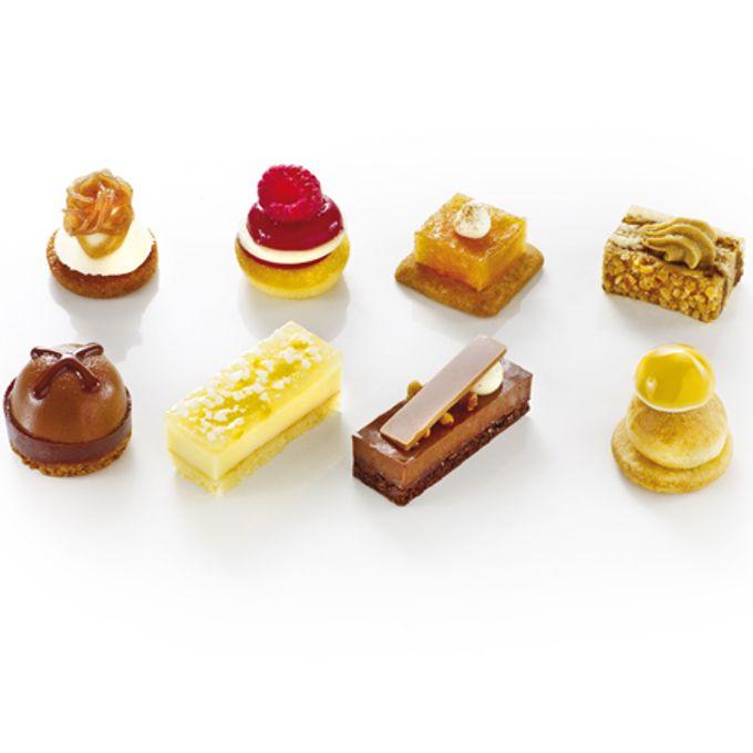 Dessert Listing by PastryDen Pte Ltd - 021