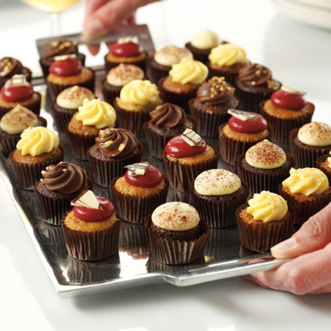 Dessert Listing by PastryDen Pte Ltd - 022